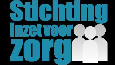 Stichting Inzet Voor Zorg